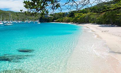 princess margaret beach(412x250)