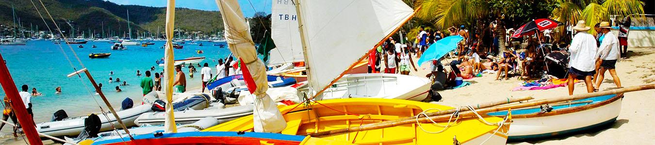 easter regatta 2 (1350x300)